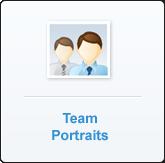 Team Portraits