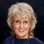 Sharon Fanning