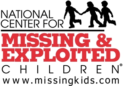 The National Center For Missing & Exploited Children (NCMEC)